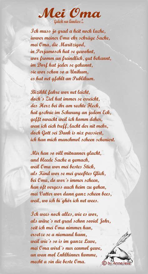 angela j phillips geburtstagsspruch 6