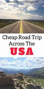 Blog Road Trip Usa : 92 best thrifty traveler tips blog images on pinterest national parks state parks and ~ Medecine-chirurgie-esthetiques.com Avis de Voitures