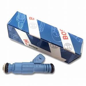 Bosch Oberfräse Blau : bosch ev6 einspritzventile bzw d sen blau 470ccm bosch 0280 ~ Orissabook.com Haus und Dekorationen