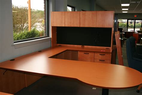 U Shaped Desk Ikea by What Is Your Desk