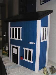 Haus Kaufen Sehnde : briefkasten im schwedendesign modell m llila blau in sehnde sonstiges f r den garten ~ Orissabook.com Haus und Dekorationen