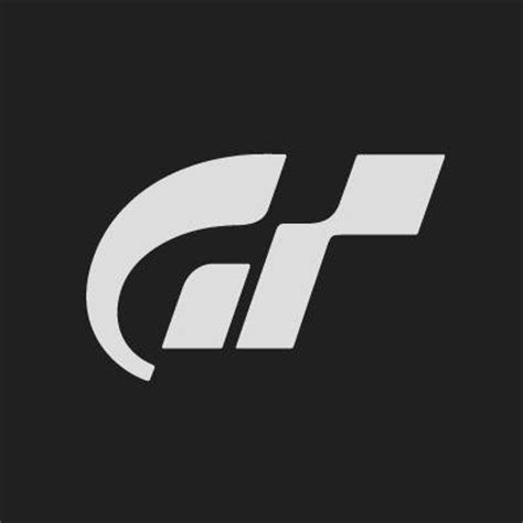 Gt Sport Logo by Gran Turismo Sport Announces Closed Beta Playstation