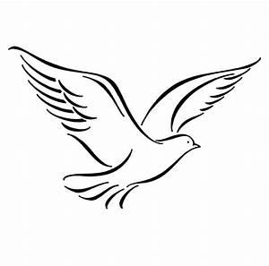 Best Dove Clip Art #8911 - Clipartion.com