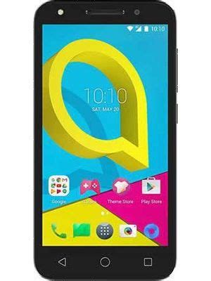 alcatel  price  india full specifications reviews