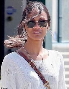 Lunette De Vue A La Mode : lunettes de soleil a la mode 2014 lunettes mode femme 2016 ~ Melissatoandfro.com Idées de Décoration