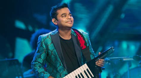 Ar Rahman Cattle Slaughter Statement Is A Fake News