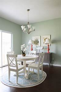 10, Comfortable, Dining, Room, Ideas, For, Tiny, Homes