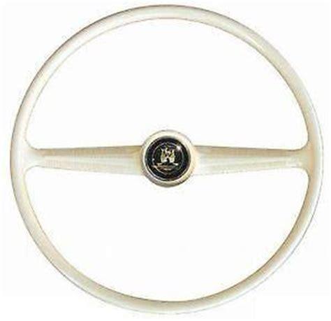 Old Boat Steering Wheel For Sale by Vintage Steering Wheel Ebay