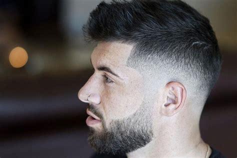 Haircuts Near Me