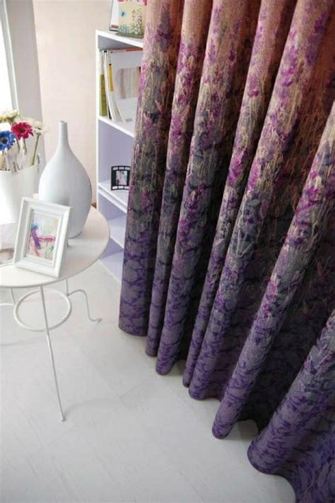 rideau a la decoupe pas cher le rideau occultant pas cher ou luxueu obligatoire pour la chambre 224 coucher