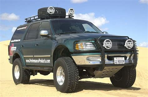 Ford Expedition Road by Ford Expedition 4x4 Road Images 4x4 Road