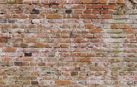 Brick Dirty Good Textures