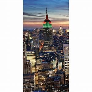 Led Bild New York : led bild mit beleuchtung leinwandbild leuchtbild 50x100cm ~ Pilothousefishingboats.com Haus und Dekorationen