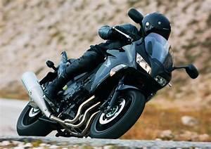 Honda Cbf 1000 F : honda cbf 1000 f 2010 fiche moto motoplanete ~ Medecine-chirurgie-esthetiques.com Avis de Voitures