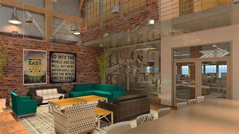 home interior design schools interior design schools boise idaho indiepedia org