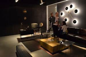 Milano Design Week 2015  I Nuovi Trend Del Salone  Colori E Tendenzeadesigned Blog