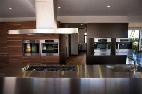 warm contemporary kitchen warm contemporary kitchen contemporary kitchen los 3350