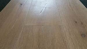 lamett wood flooring home of floors ltd With parquet lamett