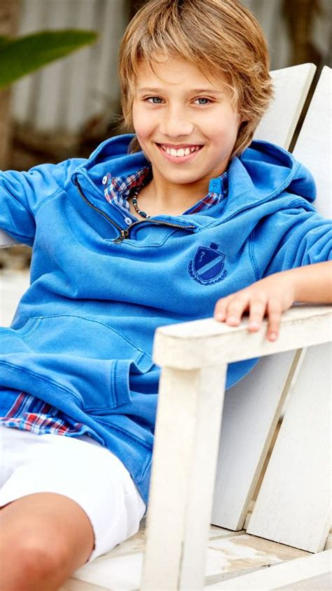 69 Best Images About Kids Springsummer 2016 Catalogue On Pinterest  Simple, Nice And Kid Outfits