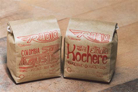Download 58,000+ royalty free coffee menu vector images. Tuning in the Radio - Chromatic Coffee