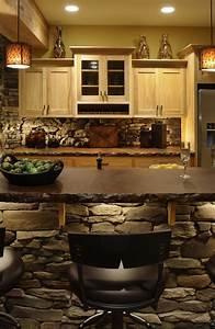 Kitchen Traditional Interior Design Ideas For Interior