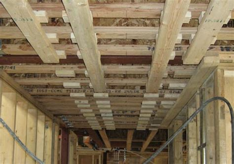 cypress framing home building  vancouver