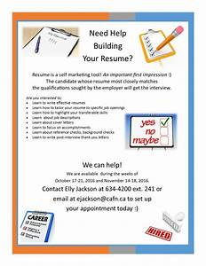 need help building your resume book your appointment now With i need help building a resume