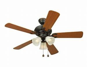 Best harbor breeze ceiling fans tool box
