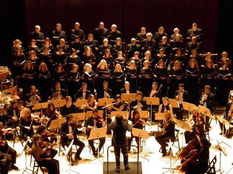 Adelante el I Concurso Bankia de Orquestas de la Com ...