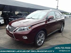 Garage Lexus : lexus rx350 program garage door opener autos post ~ Gottalentnigeria.com Avis de Voitures