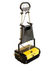 tile surface cleaning machines toreuse