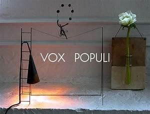 Vox Avignon : 27 best images about pascale palun on pinterest company ~ Nature-et-papiers.com Idées de Décoration