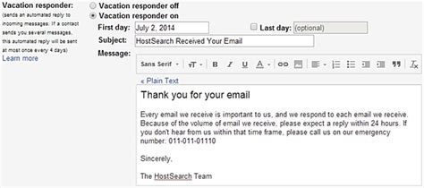 and business emails the state of welcome emails