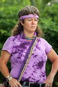 Survivor Samoa Episode Three: Rumors and Speculation on ...  Shambo