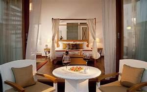 small bedroom living room combo design ideas decobizzcom With interior design ideas small dining area