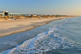 Tybee mayor devastated by oder to reopen beaches