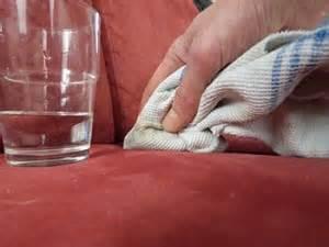 odeur urine canapé bien odeur urine canape 8 application vinaigre