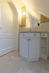 Exklusive Waschtische Bad : exklusive waschtische im klassischen stil ~ Markanthonyermac.com Haus und Dekorationen