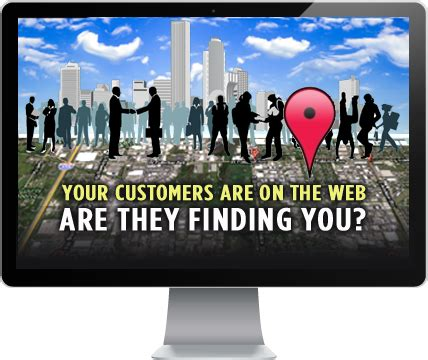 Local Marketing Company by Local Marketing For Small Businesses How To Make