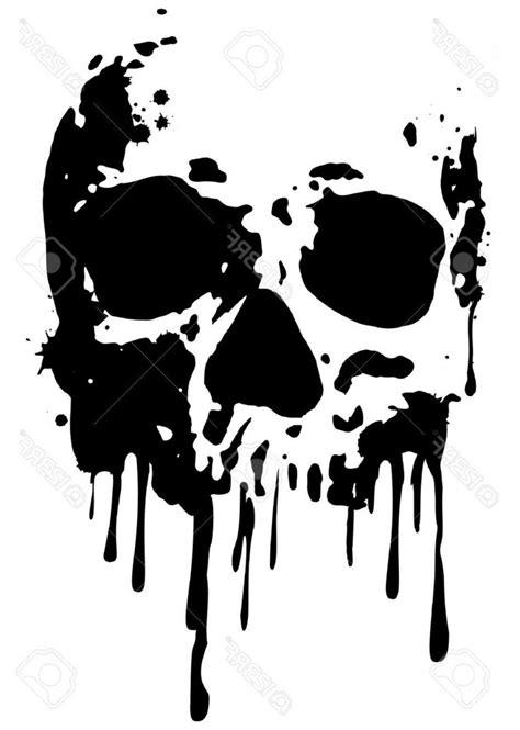 Pin by Joe Fajen on Skulls | Skull stencil, Skull tattoos