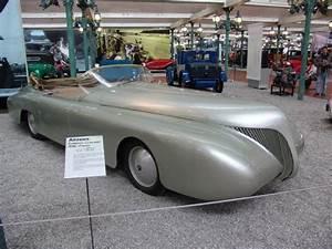 Cité De L Automobile Reims : musee de l 39 auto photo de cit de l 39 automobile collection schlumpf mulhouse tripadvisor ~ Medecine-chirurgie-esthetiques.com Avis de Voitures