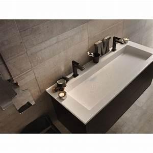 carrelage de salle de bain leroy merlin lino salle de With carrelage adhesif salle de bain avec kit led auto