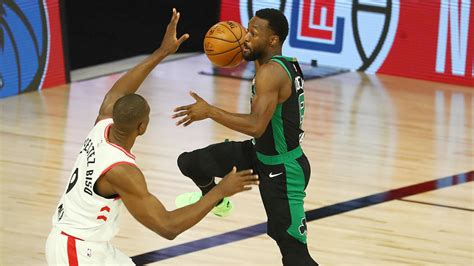 Raptors vs. Celtics score: Live NBA playoff updates as ...