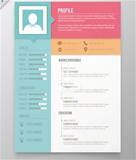creative resume templates custom essay