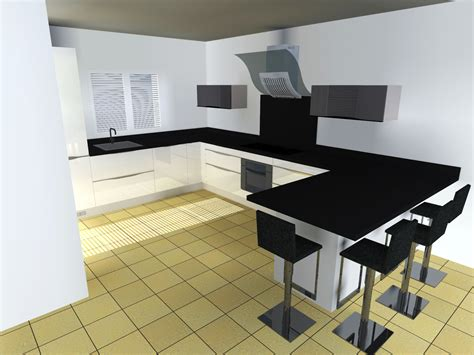 cuisine centrale montpellier menu cuisines montpellier cuisine centrale de