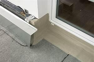 Balkon Abdichten Bitumen : balkon abdichten bitumen w rmed mmung der w nde malerei ~ Michelbontemps.com Haus und Dekorationen