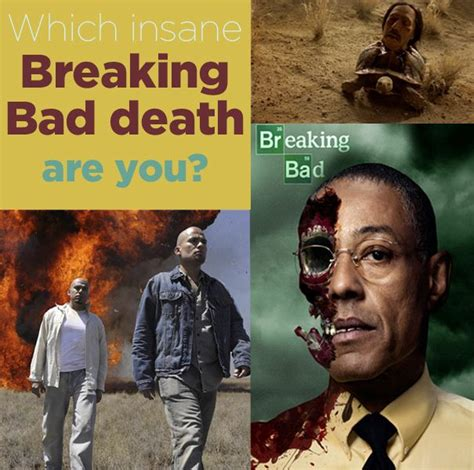 Memes Breaking Bad - 212 best images about the breaking bad on pinterest breaking bad quotes breaking bad meme and