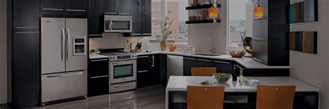 Kitchen And Laundry Appliances Repair Service