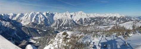 Mit Bilder by File Totes Gebirge Eastern Side Pano Jpg Wikimedia Commons