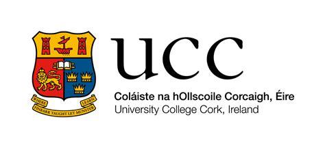 university college cork cork college  commerce